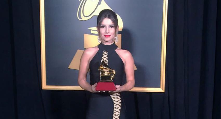 Conheça os brasileiros premiados no Grammy Latino 2016